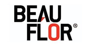 Beau Flor Logo