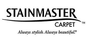 Stainmaster Carpet Logo