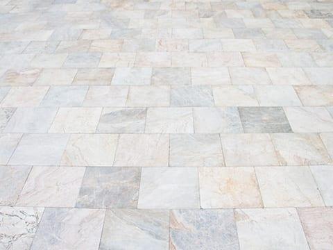 Granite & Marble Flooring Allen, TX