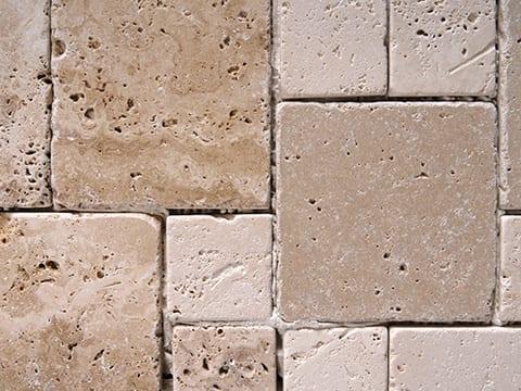 Natural Stone Flooring Allen, TX